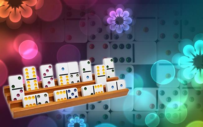 Lancar Berjudi Domino QQ Resmi Setelah Paham Sistem Dasar